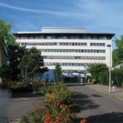 Schwesternrufsystem Referenz Ev. Krankenhaus Herne